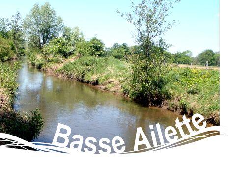 Basse Ailette