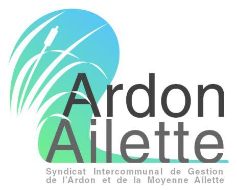 Ardon Ailette