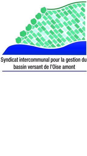 Oise amont
