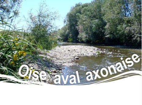Oise aval axonaise