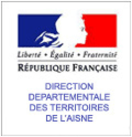 DDT de l'Aisne