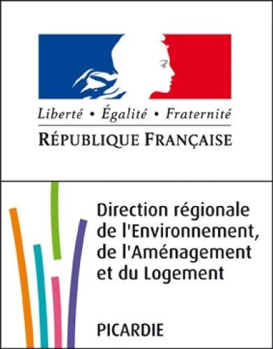 DREAL Picardie