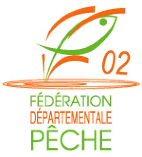 Fédération départementale de pêche de l'Aisne