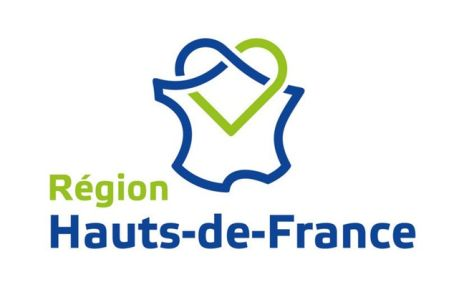 Conseil régional Hauts-de-France