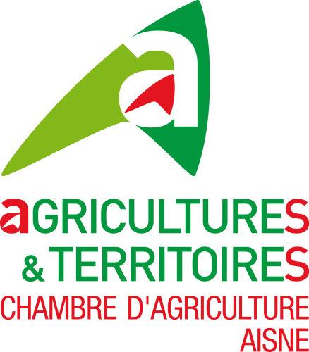Chambre d'agriculture de l'Aisne