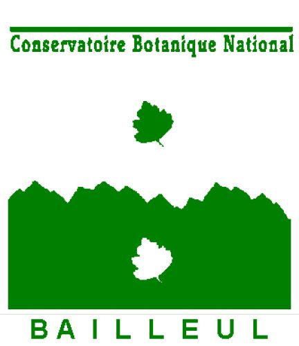 Conservatoire botanique national de Bailleul