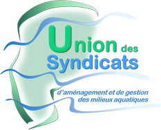 Union des syndicats